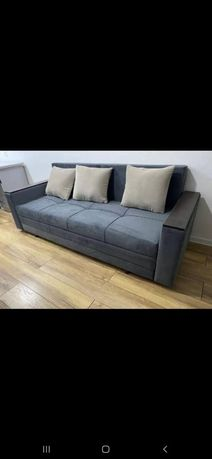 Мягкая Мебель Тахта Для Гостинной