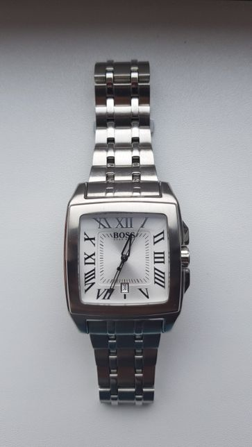 Ceas Hugo Boss quartz