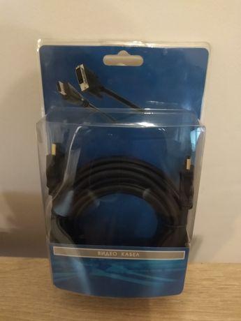 HDMI кабел - 5 м.