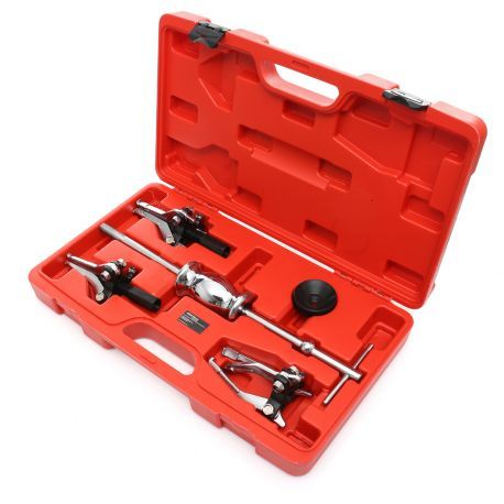 Set extragere rulmenti 6 piese KD10174
