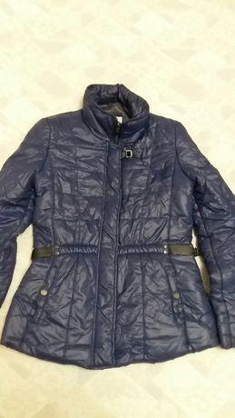 Куртка на весну, размер М