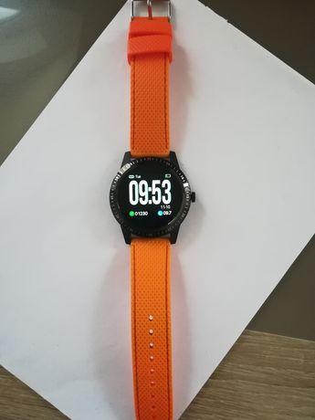 Smartwatch Eboda Smarttime 360 in stare foarte buna.