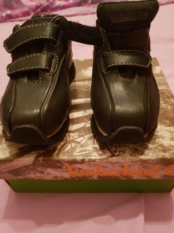 Adidasi copii Timberland piele noi