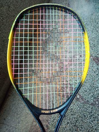Тенис ракета Sport Bash