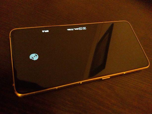 Vand Samsung Galaxy A80 Dual sim 128gb , ram 8gb 4G !!