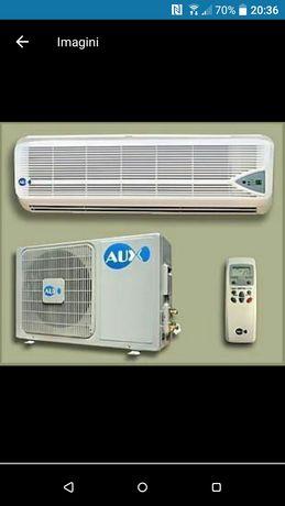 Montaj si reparatii AC,frigidere,lazi,congelatoare