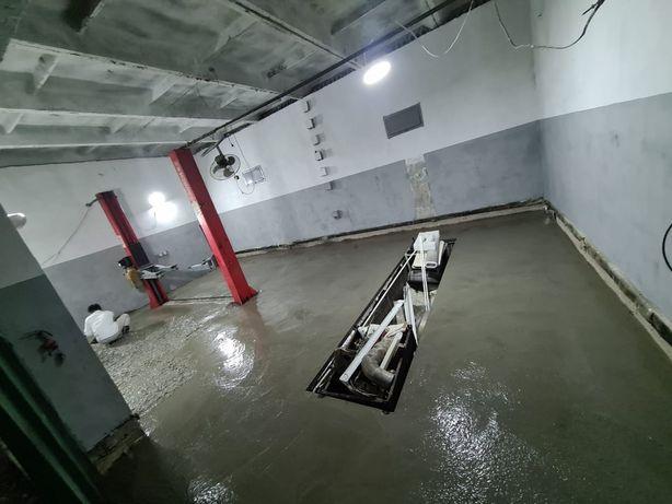 Г. Жетысай Ул Яссауи 44 Возле тц Айгерим Рядом Малдыбеков автовокзал