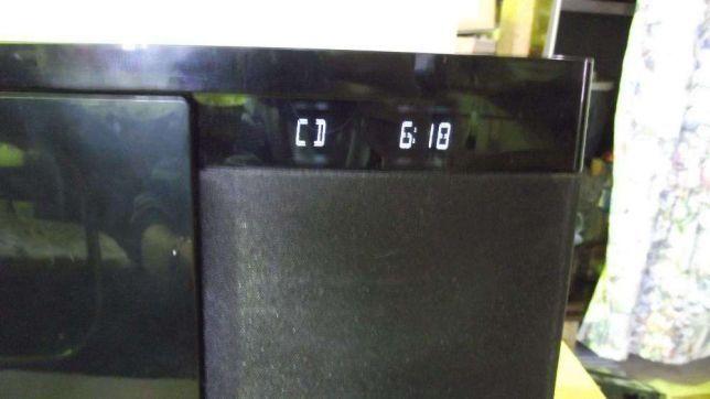 System SC-HC29DB