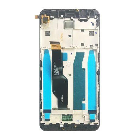 Оригинален Дисплей Xiaomi Redmi 4x LCD цена