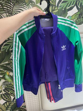 Продам костюм Adidas Originals