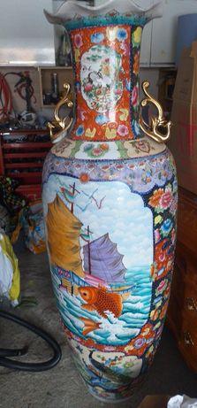 Vază chinezească 180 cm