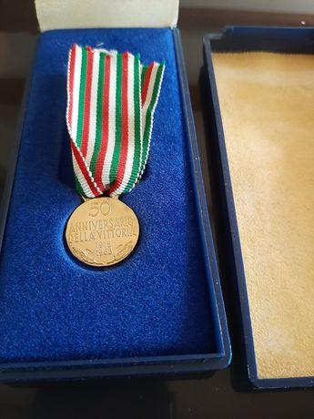 Medalie comemorativa