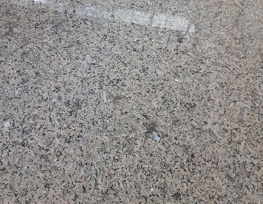 Granit verde 40x60