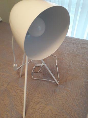 Lampă nouă de  birou din  Aldi