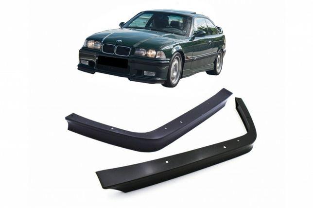 Prelungire Bara Fata BMW Seria 3 E36 (1992-1998) M3 GT Design