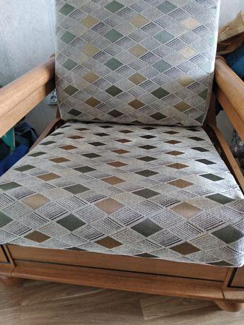 Продам кресло. Пр- во Малайзия