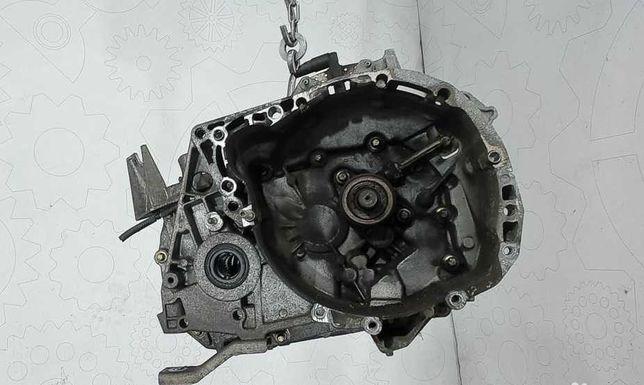 Коробка механика Renault 1.4 K4J Scenic Megane Symbol Clio