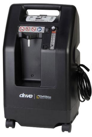 Inchiriere concentrator oxigen profesional direct la usa ta