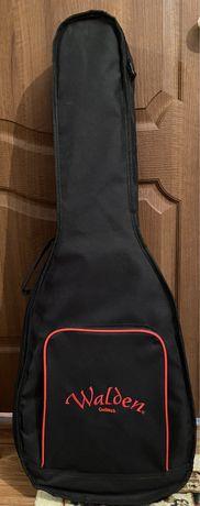 акустическая гитара Walden o350w