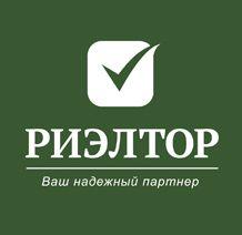 V.I.P Риелтор по недвижимости