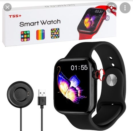 Apple watch Smart watch 6 series original