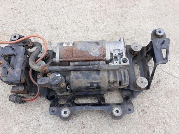Compresor perne de aer Audi A8 4H cod 4H0616005C