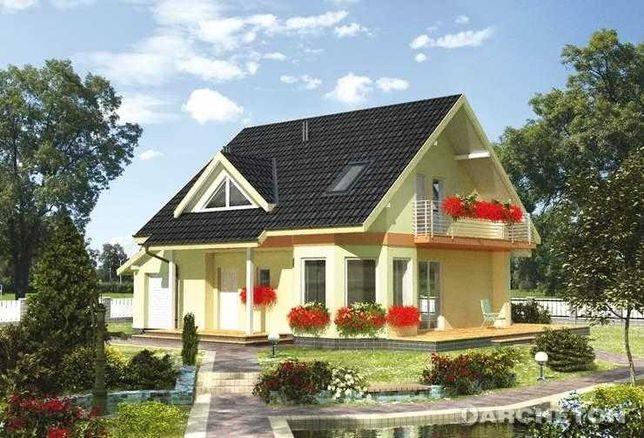 Casa de vanzare Afumati, Ilfov.