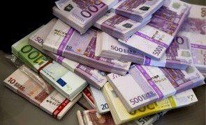 Fonduri europene si ptr.HORECA nerambursabile!