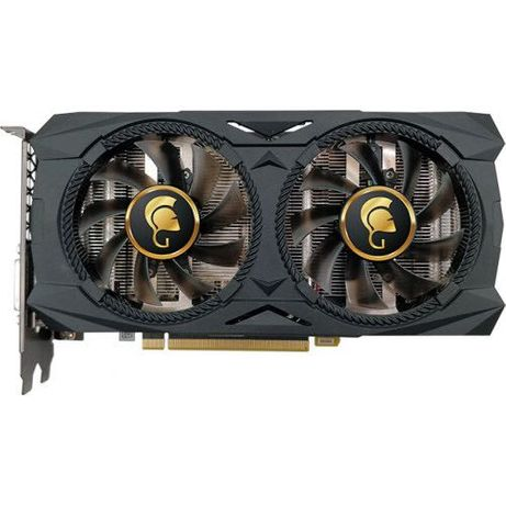 Manli NVIDIA GeForce RTX 2060 9шт