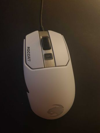 Vand mouse gaming Roccat Kain 122 Aimo