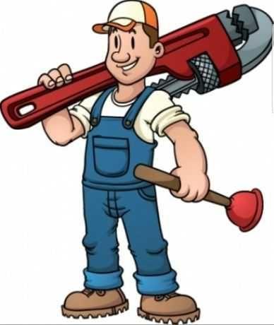 Instalator. Execut lucrări instalații termice sanitare