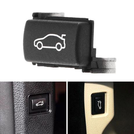 Buton deschidere portbagaj Bmw BMW 3/5/7 Seria F20 F30 F35 F10 F11 F18
