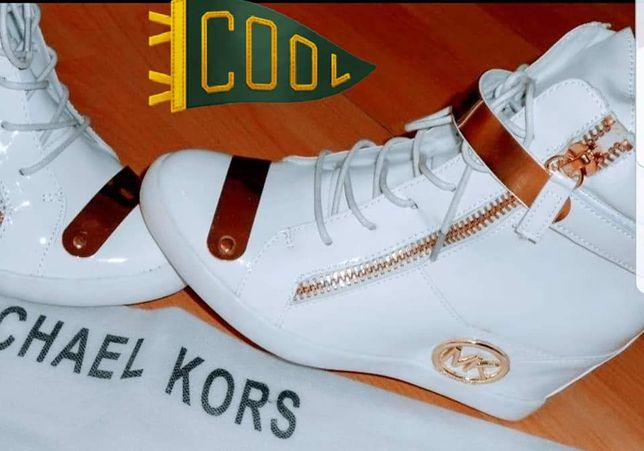 Sneakers MK -nr 37 38 39