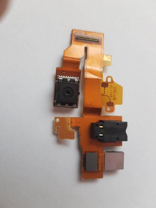 Componente Microsoft Lumia 550 Arad - imagine 1