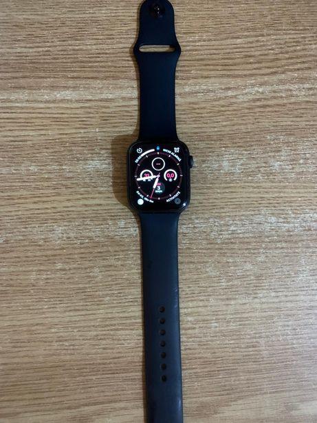 Ceas Apple seria 4 (Apple Watch Series 4) Cu garantie.