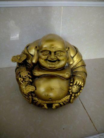 Vand decoratiune Buda , bronz