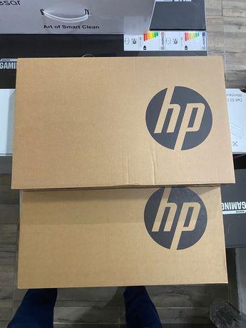 """Laptop HP 15,6"""" 4GB/128GB Noi"""