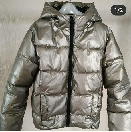 Одежда для девочки б/у