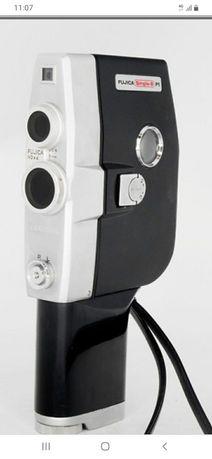 Camera Fujica Sigle B p1