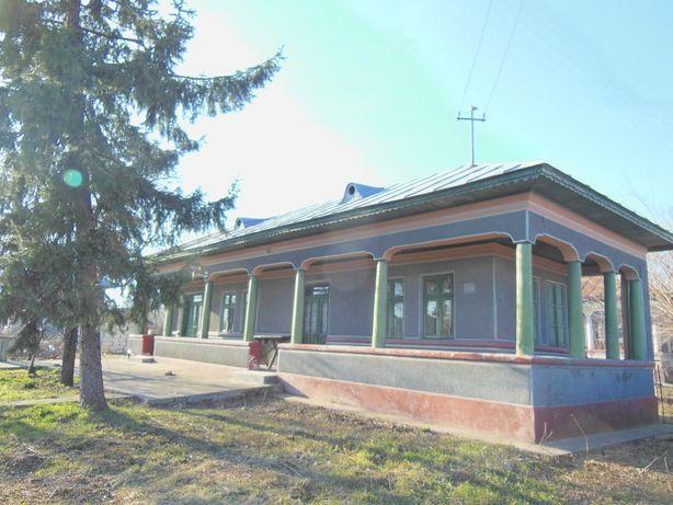 Casa + teren Calugareni - Comana ( Giurgiu ) Delta Neajlovului