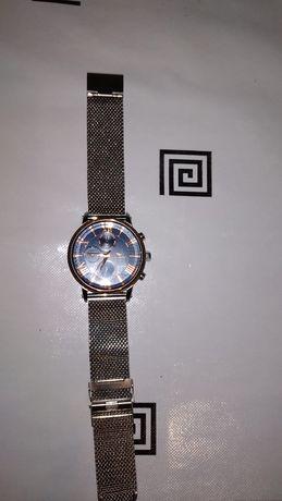 Мужской часы FERRO