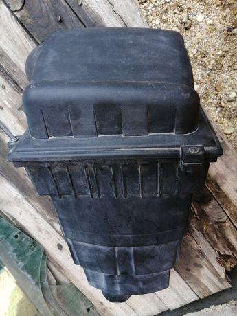 Кутия въздушен филтър за Пежо-206