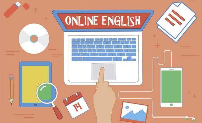 Индивидуальные курсы английского языка. Подготовка к IELTS.