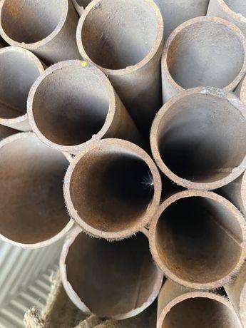 Трубы для отопления и газа
