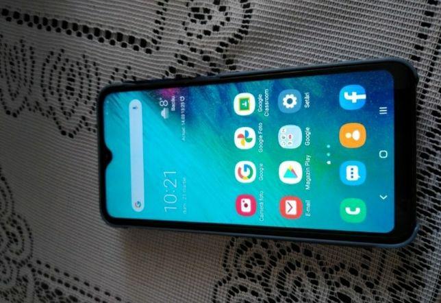 Vand tel Samsung Galaxy A10