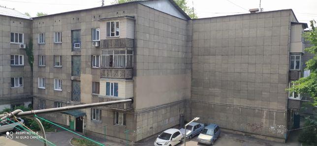 Продам квартира район турксибски