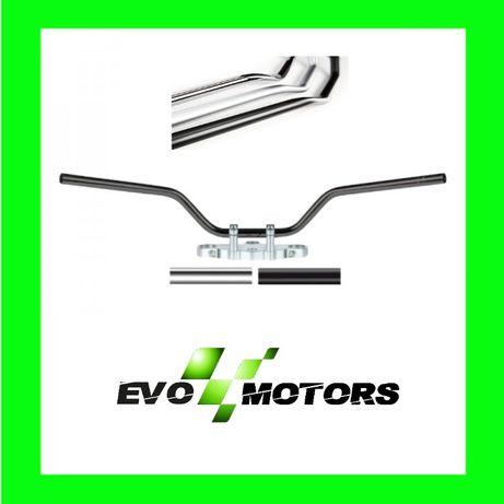 Ghidon Moto 22MM Honda CBF 600 Hornet 500 Revere Deauville CB750 1000