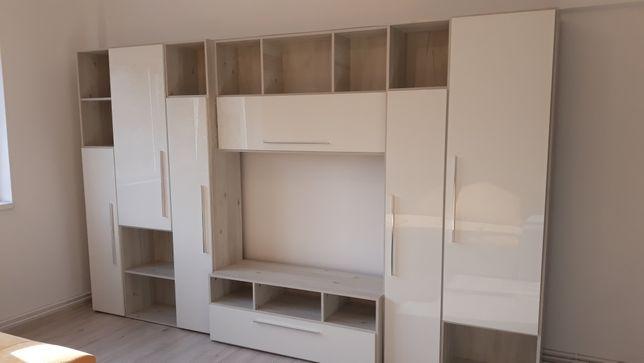 Montaj montare asamblare mobila Ikea Jysk Dedeman reparatii mobilier