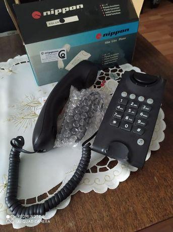 Телефон стационарен Nippon NP5101