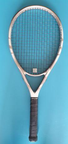 Racheta tenis Crane Titanium